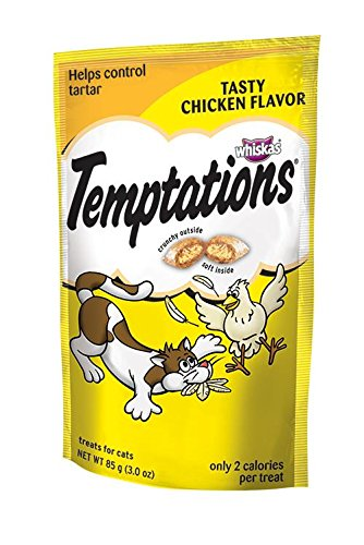 whiskas-temptations-tasty-chicken-flavour-treats-for-cats-3-ounce-pouches-pack-of-12