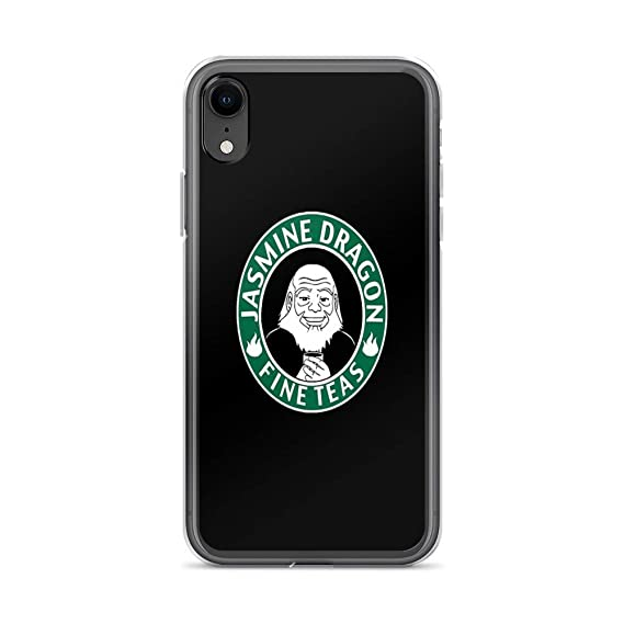 iphone 7 case avatar
