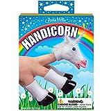 Handicorn