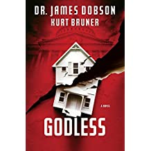 Godless: A Novel