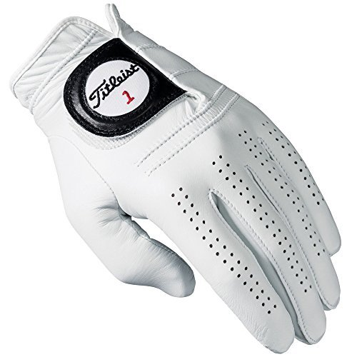 Titleist-2015-Players-Cadet-Golf-Glove-Left-Medium-Pearl-6615