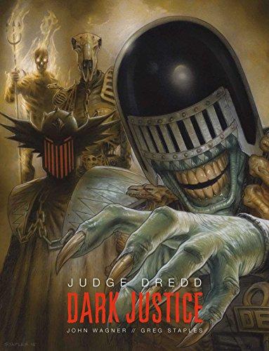 judge-dredd-dark-justice