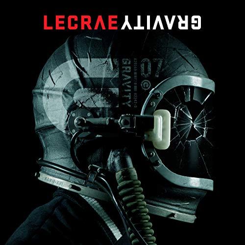 Tell The World (Lecrae Tell The World Feat Mali Music)