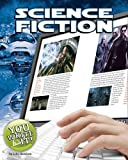 You Write It: Science Fiction