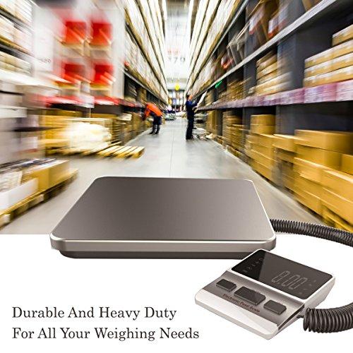 Buy digital postal scale