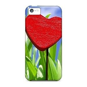 meilz aiaiSpecial DeannaTodd Skin Cases Covers For iphone 6 4.7 inch, Popular Love Phone Casesmeilz aiai