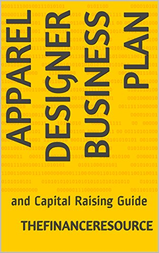 apparel-designer-business-plan-and-capital-raising-guide