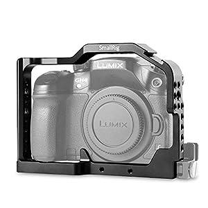 Camera Rigs Solutions-1