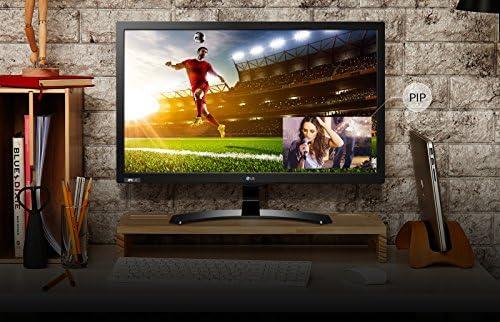 LG Led Televisor 24MT41DF-PZ - Monitor TV Multifunción de 61cm (24): Amazon.es: Electrónica