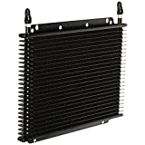 Four Seasons 53007 Rapid-Cool Transmission Oil Cooler