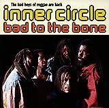 : Bad to the Bone
