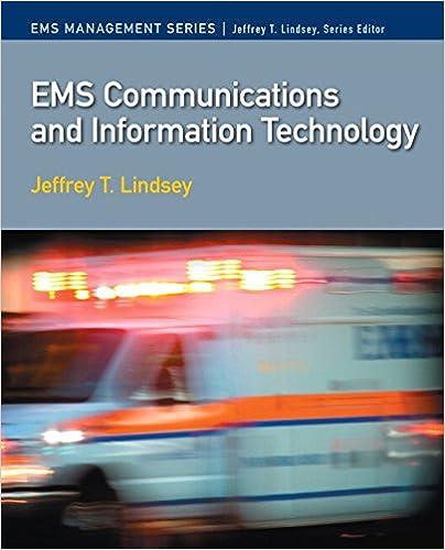 Descargar Libros De (text)o Ems Communications And Information Technology Leer Formato Epub
