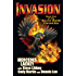Invasion: Book One of the Secret World Chronicle (The Secret World Chronicles 1)