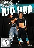 Tanzkurs Vol.06 - Hip Hop Streetdance