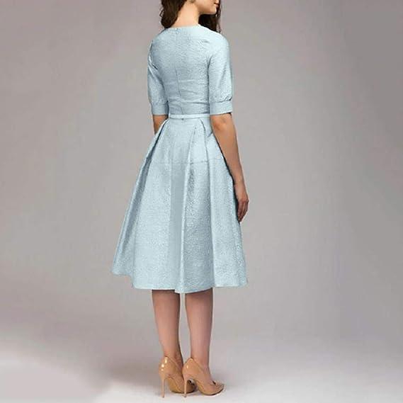 Womens Patterned Halloween Slim Body Dress Tunic Long Sleeve Plus Size UK 8-26