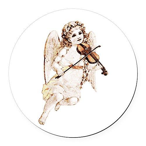 Angels Violin - 9