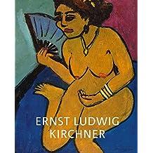 Ernst Ludwig Kirchner in Den Kunstsammlungen Chemnitz