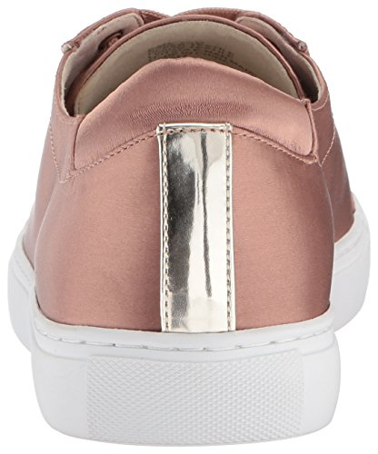 Kenneth Cole Damen Kam Sneaker Roze (blush)