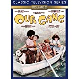 TV Classics - Our Gang