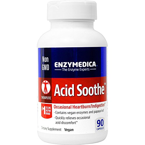 enzymedica-acid-soothe-assists-with-acid-reflux-occasional-heartburn-indigestion-90-capsules