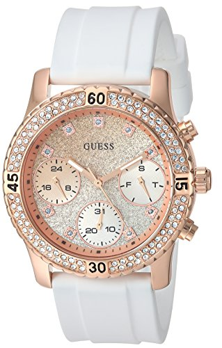 guess steel - 1