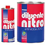 Sprintchimica Diluente Nitro