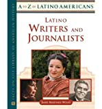 img - for [(Latino Writers and Journalists)] [Author: Jamie Martinez Wood] published on (July, 2007) book / textbook / text book