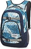 Dakine Mens Explorer Backpack, 26l, Washed Palm