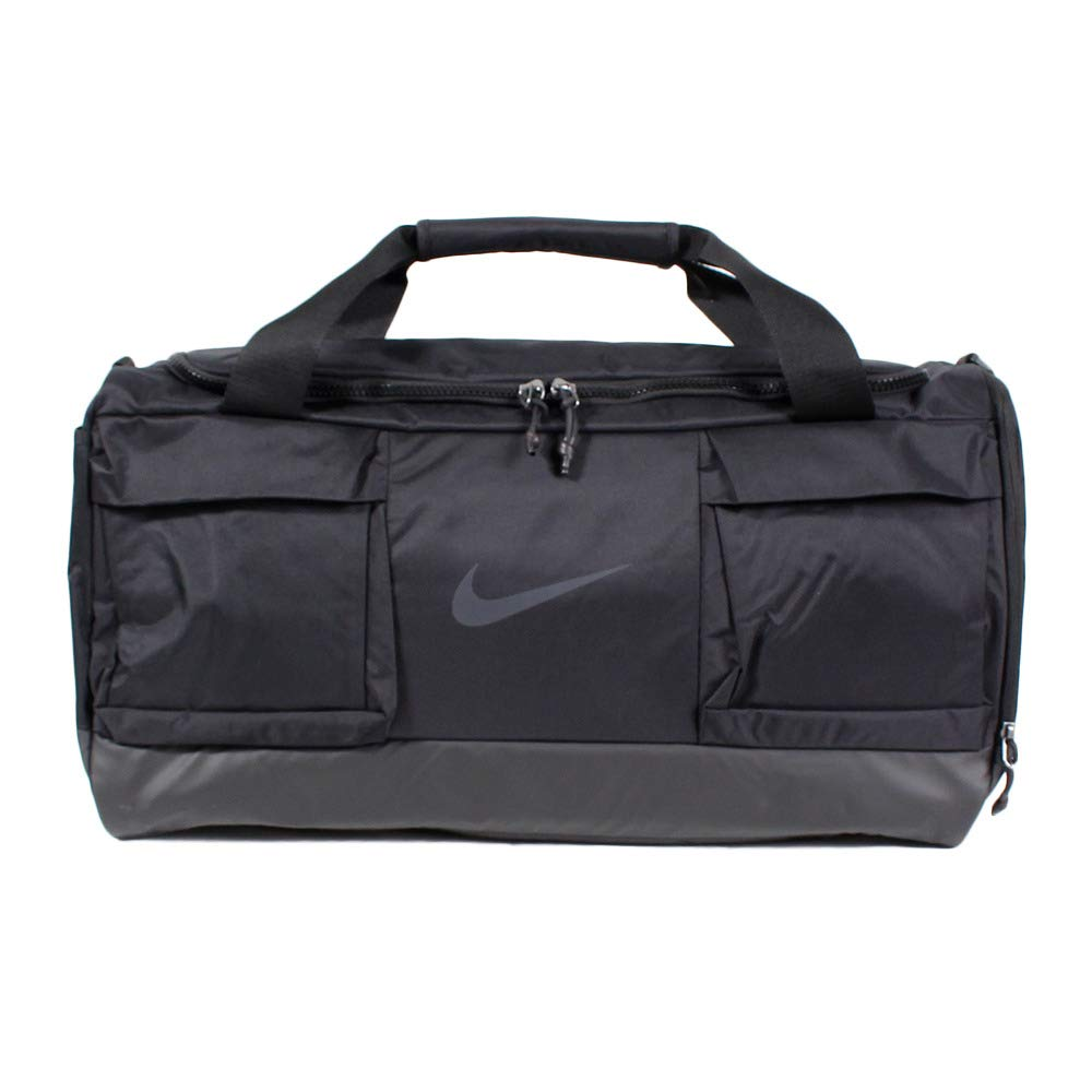 aa1c0d7d1b Amazon.com  Nike Vapor Medium Duffel