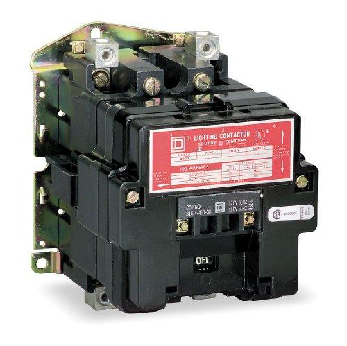 Outdoor Lighting Contactors in US - 9