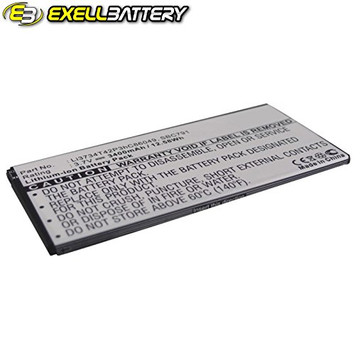 exell-li-ion-37v-battery-fits-mtc-1055-optus-mytab-zte-t9-v9a-v9c-v9e-v9-v9-v9-light-tab-tablets-rep