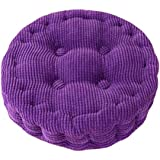 Amazon.com: Velvet - Floor Pillows & Cushions / Decorative Pillows ...