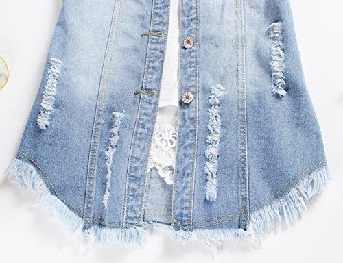 Jeans D Jeans D Femme Jeans Femme Femme Femme D D Jeans Zwq7H