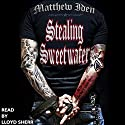 Stealing Sweetwater Audiobook by Matthew Iden Narrated by Lloyd Sherr