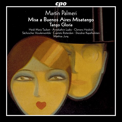 martin-palmeri-misa-a-buenos-aires-misatango-tango-gloria