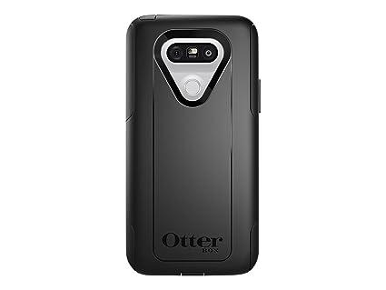 Amazon.com: Otterbox Commuter Series Carcasa para LG G5 ...