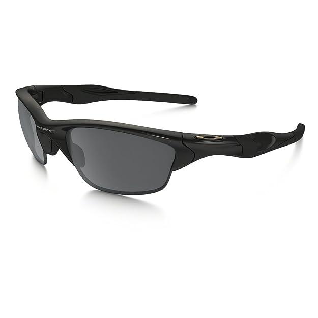 286cba0d1dfef0 Oakley Sonnenbrille HALF JACKET 2.0 (OO9144 914401 62)  Amazon.fr  Sports  et Loisirs