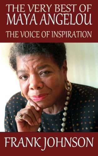 Download The Very Best of Maya Angelou: The Voice of Inspiration pdf epub