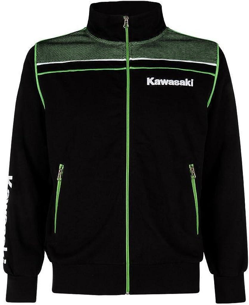 Kawasaki - Chaqueta - para Hombre