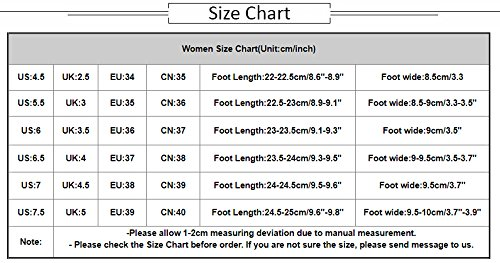 Colorful TM New Fashion Women's Boots Winter Warm Boots Ankle Boots Warm Winter Shoes Beige Bclvac