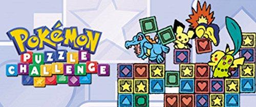 lenge - 3DS [Digital Code] ()