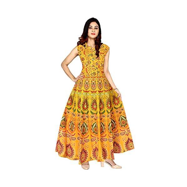 Indian Dresses Under ₹799