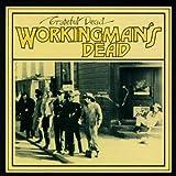 Workingman's Dead (Lp)