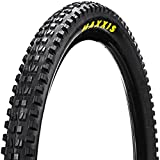 Maxxis Minion DHF EXO 3C Triple Compound Folding Tire, 29-Inch x 2.5-Inch