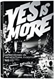 img - for Yes Is More: An Archicomic on Architectural Evolution by Ingels, Bjarke (November 5, 2009) Paperback book / textbook / text book