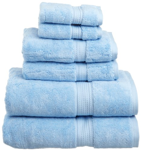 Highest Rated Towel Sets