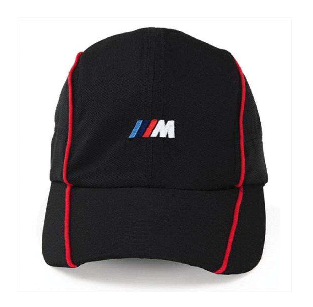 cap shop a scarves bmw hats unisex