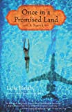 Once in a Promised Land, Laila Halaby, 0807083909