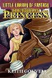 The Goblin Princess, Keith Gouveia, 1463584415