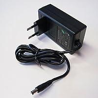 Bloc d'alimentation adaptateur secteur 5 v 4 a/wLAN 4000mA pour enceintes comme d-link netgear tP-link lecteur commutateur, routeur, hub appareil photo